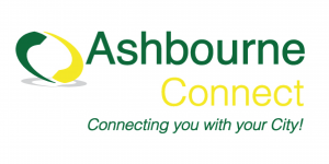 Ashbourne Connect Logo