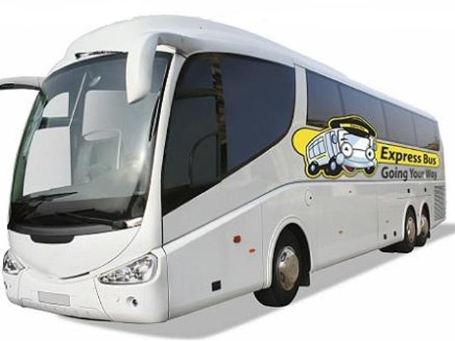Expressbus4