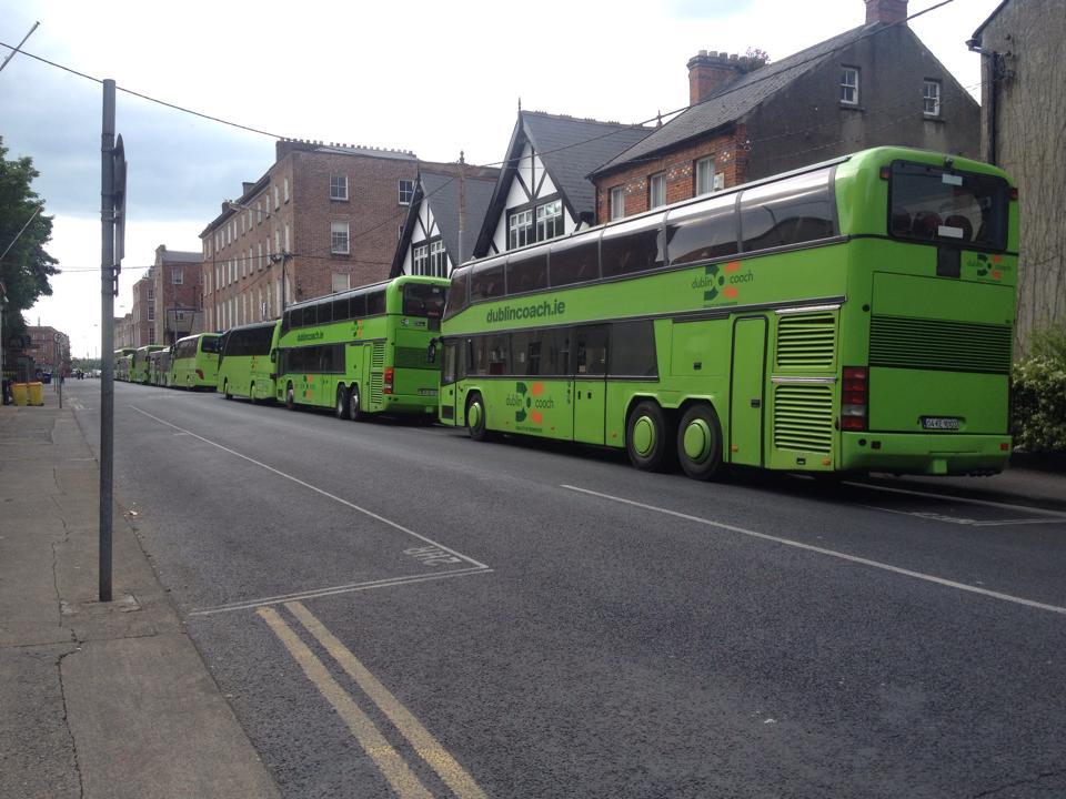 Dublin-Coach-1